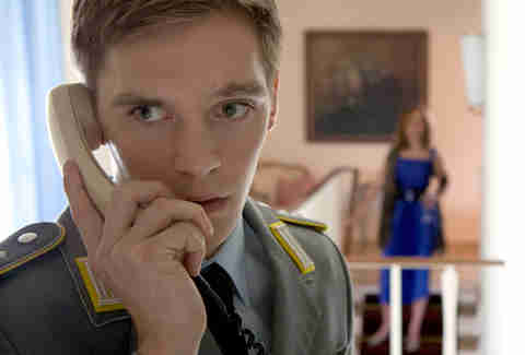 deutschland 83 best tv shows on hulu