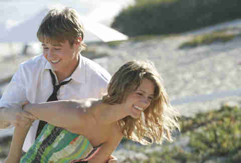 the oc best tv shows on hulu