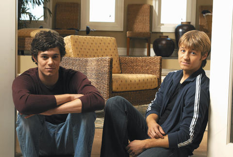 the best tv shows on hulu the oc