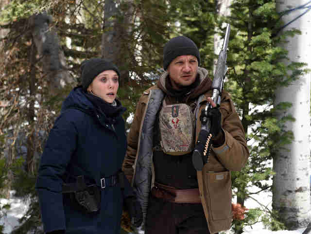 wind river best movies sundance 2017