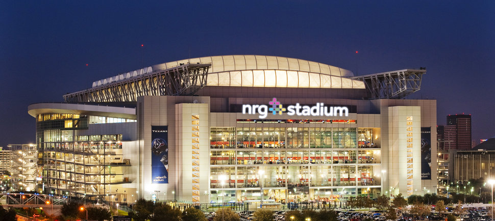 The Pros and Cons of Hosting the Super Bowl in Houston