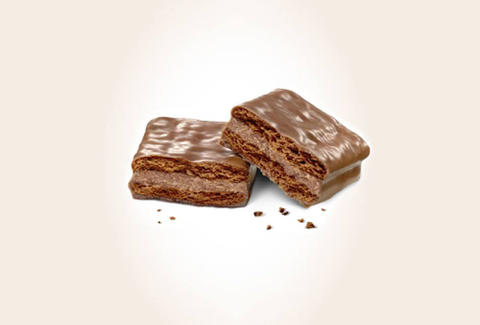 Tams Near Me >> Tim Tams Cookies Will Be Available To Buy In The Us Soon