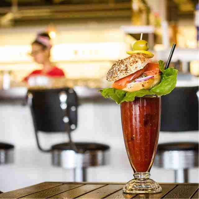 618c5d004e64a3 Best Things to Eat in Washington DC for Your Food Bucket List ...