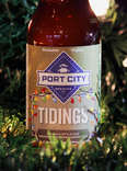 best winter beers from dc breweries