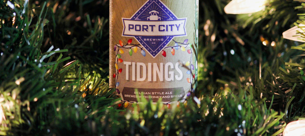 The 10 Best Winter Beers From DC-Area Breweries Worth Bearing the Cold For