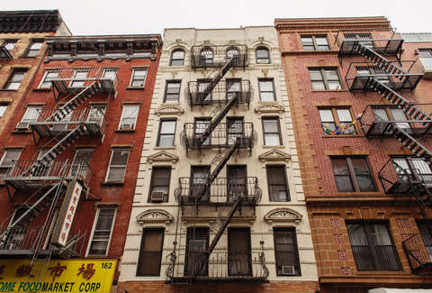 How to Sublet NYC Apartments: Everything You Need to Know ...