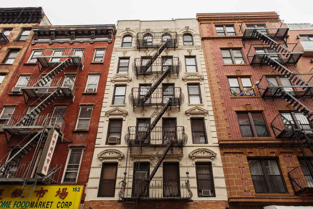 How to Sublet NYC Apartments: Everything You Need to Know