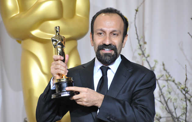 Trump's Ban Bars Iran's Most Important Living Director From Attending the Oscars