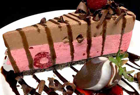 Best Dessert Restaurants In Honolulu Thrillist