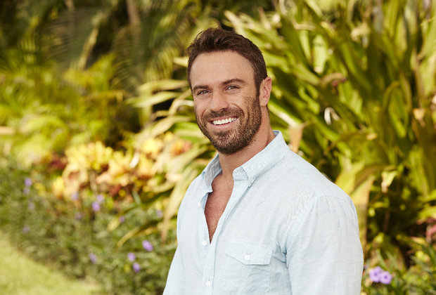 Red Alert: Chad Vows to Return to 'Bachelor in Paradise' This Summer