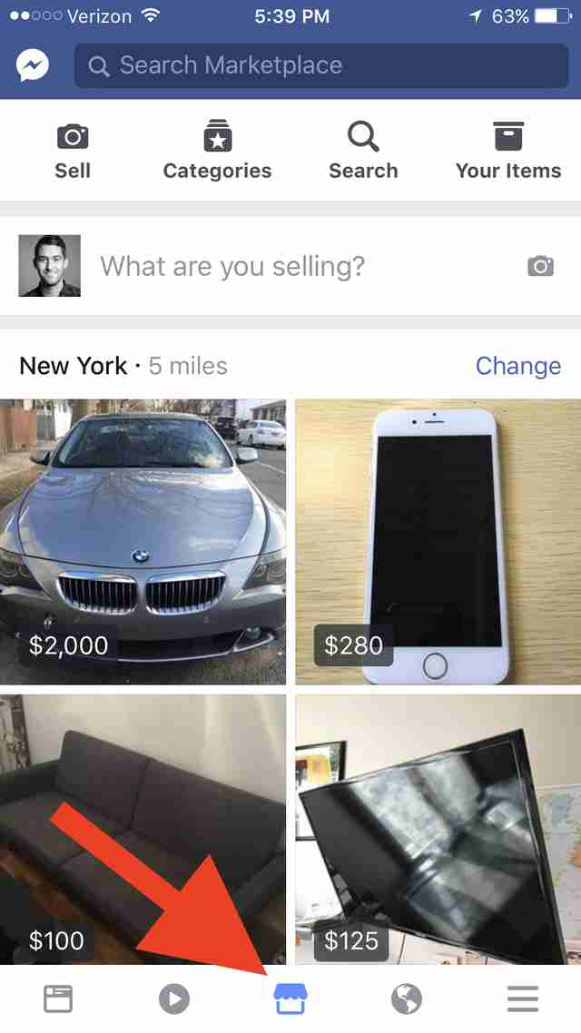 How To Buy A Used Car Online On Facebook Why It Beats Craigslist