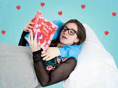 boyfriend pillow main photo