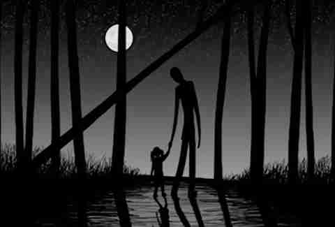 hbo best documentaries beware the slenderman