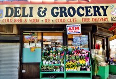 NYC Bodegas to Shut Down Thursday in Protest of Trump's Immigration Ban