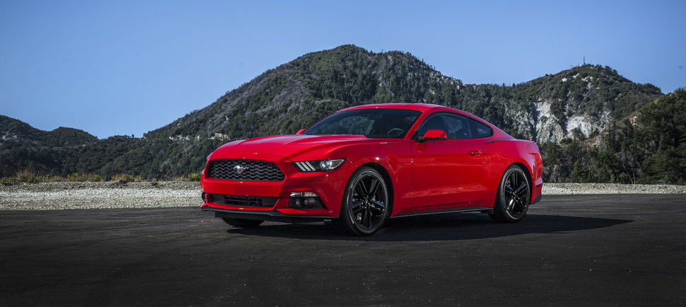 The Best New Cars Under $30k You Can Buy Right Now
