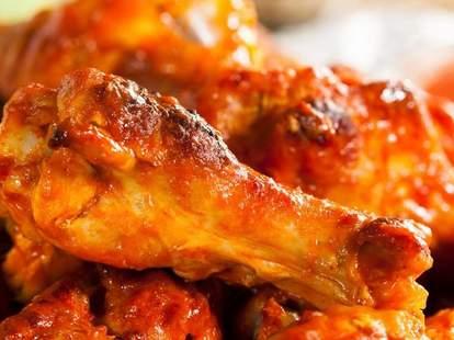 2 Fat Guys restaurant Hockessin Delaware wings