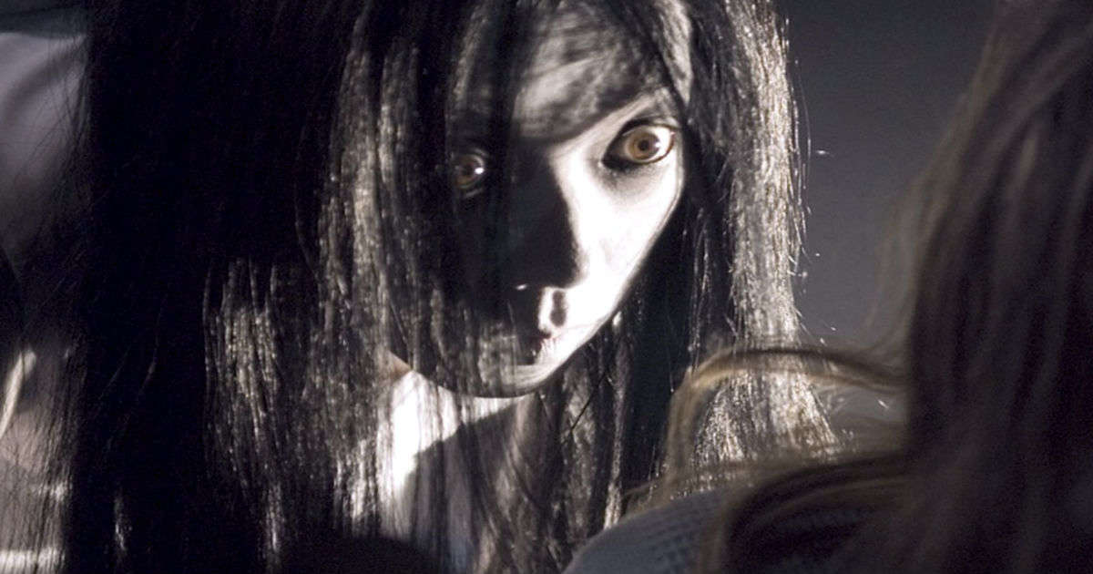 10 Japanese Horror Movies That'll Keep You Up All Night