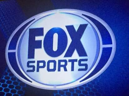 Fox Sports crashed during Super Bowl
