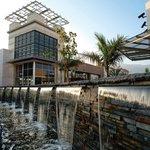 Westfield Santa Anita Mall S Best Food Amp Restaurants