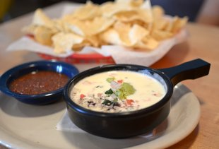 Thanks Queso! How Austin's Restaurant Scene Changed This Midwesterner's Life.