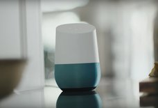 Google's Super Bowl Ad Accidentally Made People's Google Homes Go Crazy