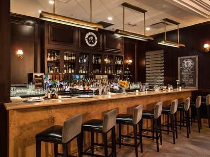 The Regent Cocktail Club Miami