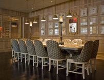 The Federalist-DC-Interior