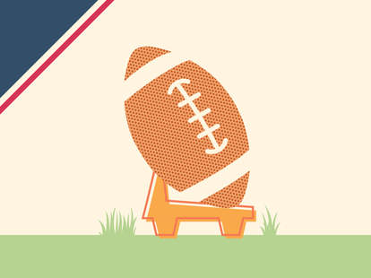new england patriots super bowl win by the numbers