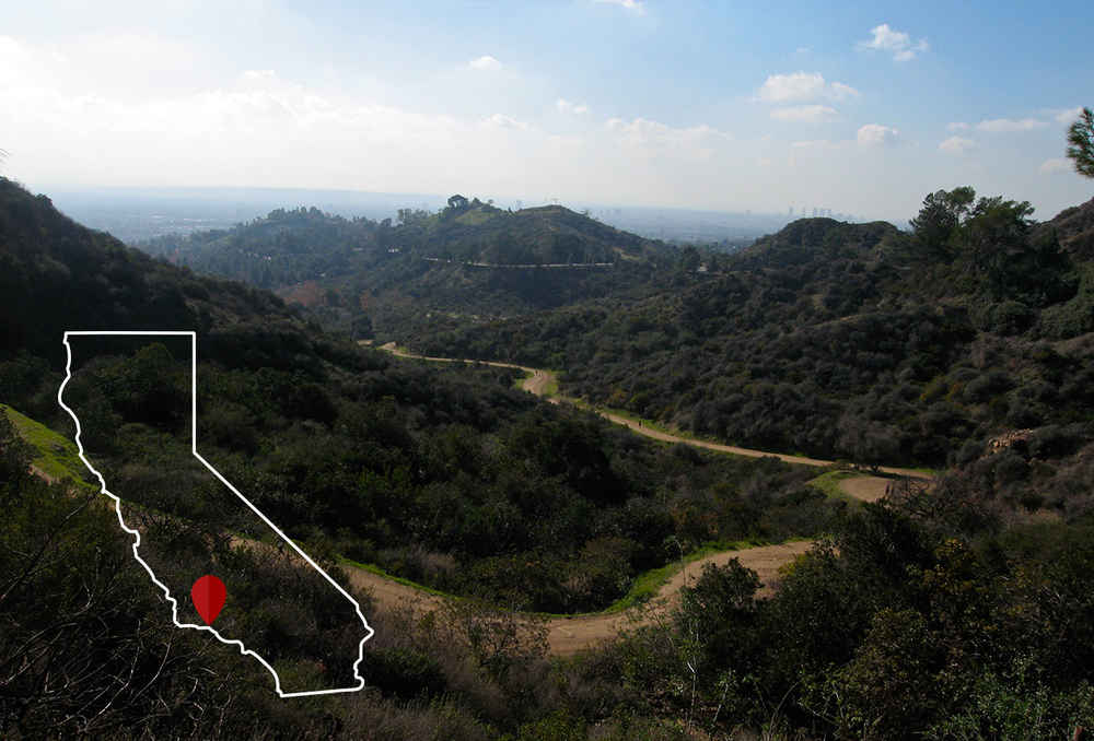 The Most Exhilarating Drives in California