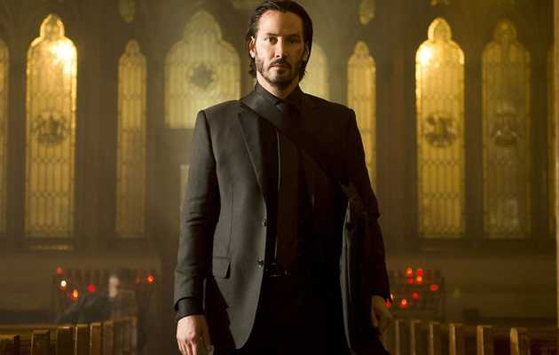 All the Ways the 'John Wick' Sequel Expanded the Franchise Universe