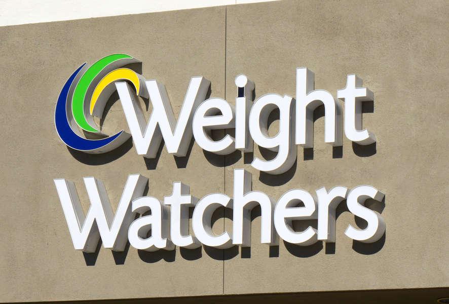 Weight watchers points plus sex sport