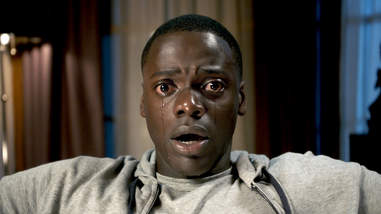 get out best movies of 2017