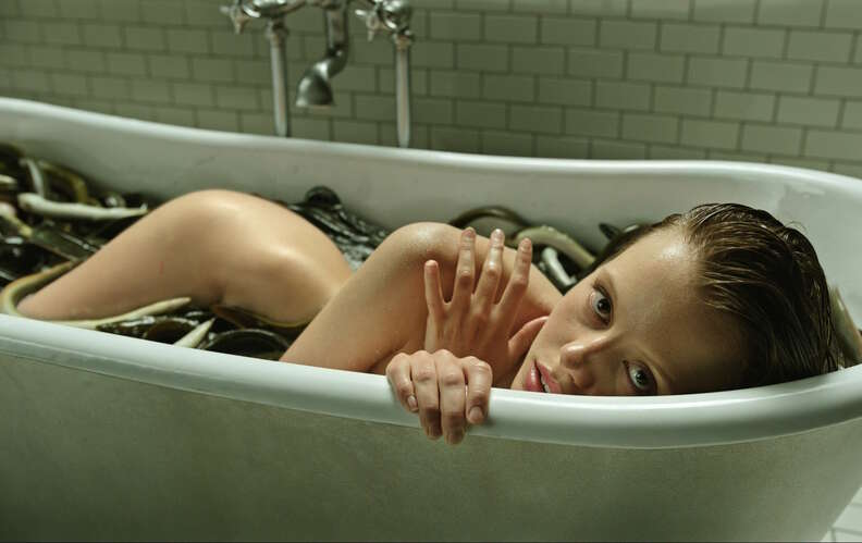 a cure for wellness best movies of 2017