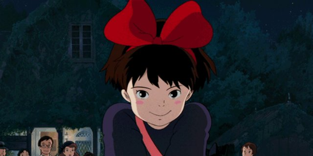 Best Hayao Miyazaki Studio Ghibli Movies Ranked What S The Best One Thrillist