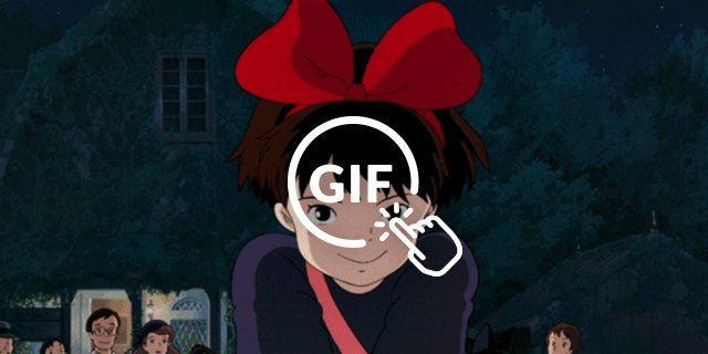 kikis best miyazaki movies