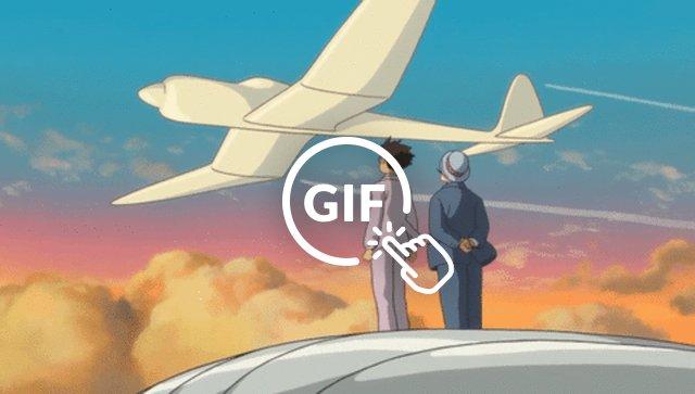 the wind rises best miyazaki movies