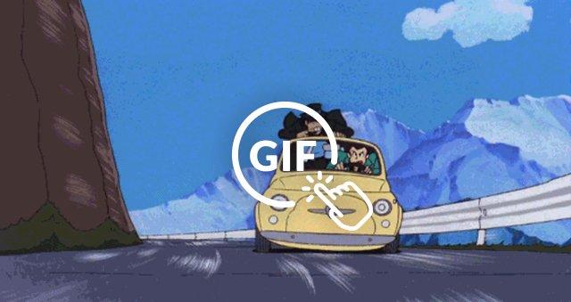 cagliostro best miyazaki movies
