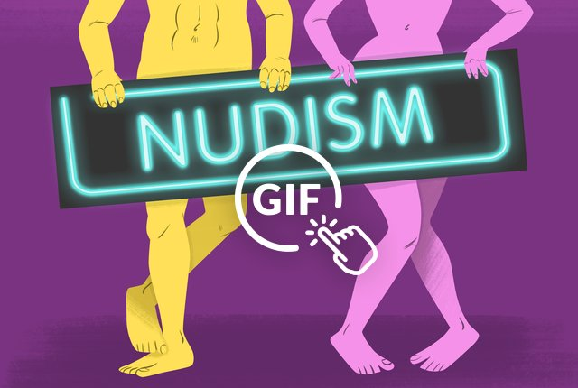 Best Miami Strip Clubs, Nude Beaches, Bdsm, And Swingers Clubs - Thrillist-5388