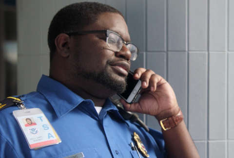 lilrel howery in get out
