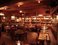 Sons of Essex-NYC-Interior