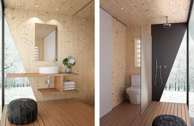 in-tenta design drop box homes