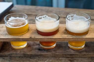 Honolulu on Tap Beer Festival