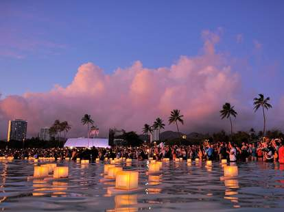 everything to do in hawaii this spring