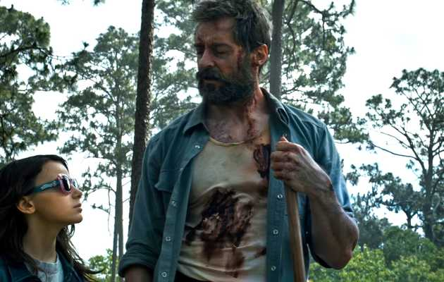 What the End of 'Logan' Means for Wolverine's Movie Future