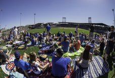 Everything You Must Do in Phoenix This Spring