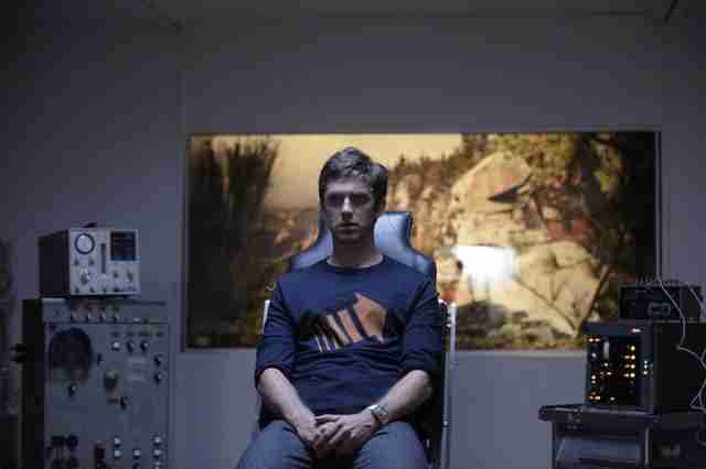 legion x-men fx best tv 2017