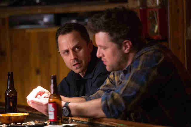 sneaky pete amazon best tv 2017