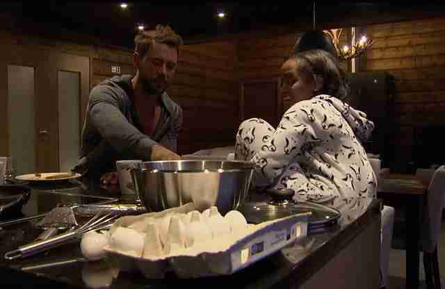 rachel and nick fantasy suite bachelor episode