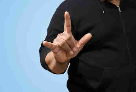 Reading body language what hand signals gestures mean in other american gestures travel m4hsunfo