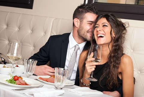Gratis romantiek en dating sites
